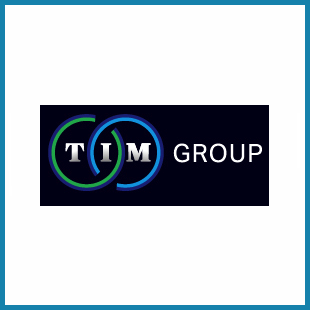Tim Group