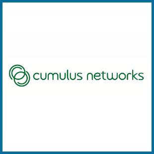 Cumulus Networks