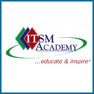 Itsmacademy
