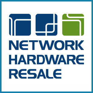 Network Hardware Resale