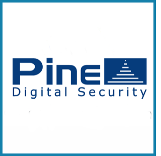 Pine Digital Security
