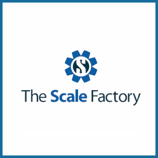 Scale Factory