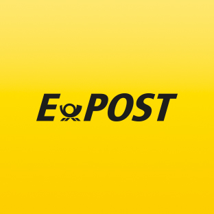 Deutsche Post E-Post