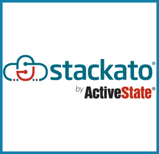 Active State