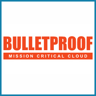 Bullet Proof Networks