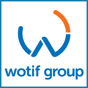 Wotif Group
