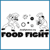 Food Fight Show