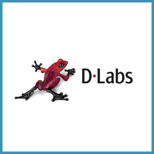Dlabs