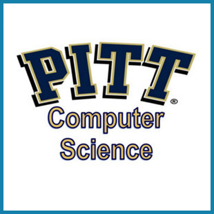 University of Pittsburgh Computer Science