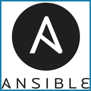 Chicago 2015 location for Ansible consul