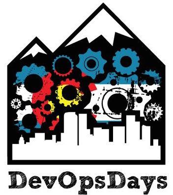 DevOpsDays Rockies