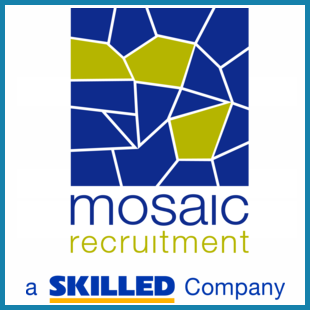 Mosaic Recruitment