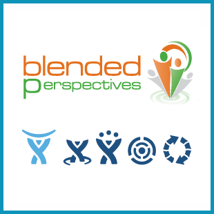 Blended Perspectives
